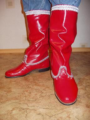 дешевые кроссовки в мaриуполе